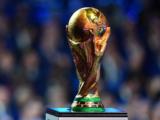 coupe du monde et luxe