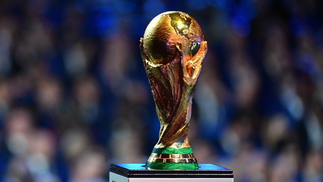Quand des marques de luxe surfent sur la coupe du monde de football !
