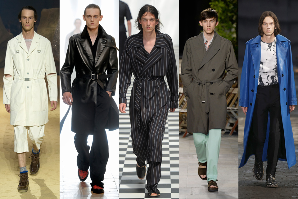Fashion week haute couture 2018-2019 :  les moments forts