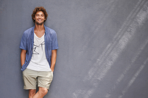 Un Look chic à moins de 300 € : incontournable pour cet été