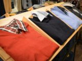 Pulls grande taille pour homme
