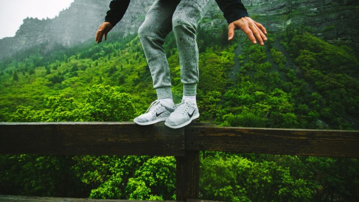 Nike : nos coups de cœur du mois de juin