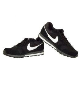 Sneakers homme Nike