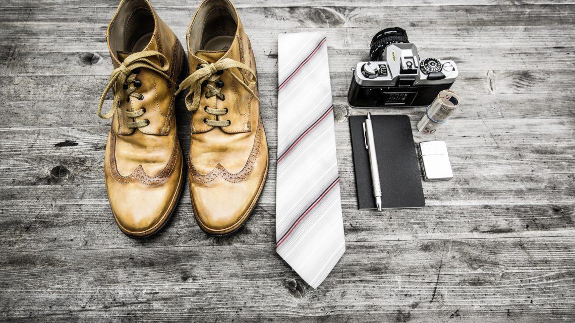 Notre sélection de chaussures pour cet hiver