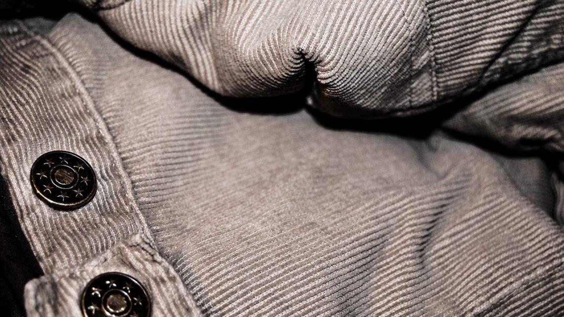 5 conseils pour bien choisir un pantalon quand on est un homme rond